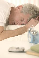 Narcolepsy - Sleep disorder