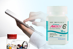 ambien from online pharmacy