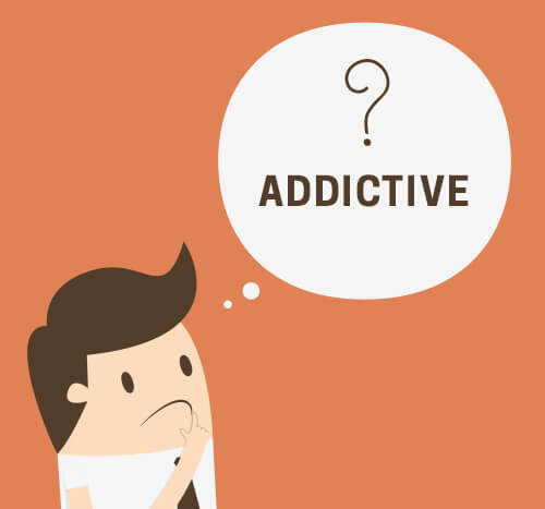 Is Ambien Addictive