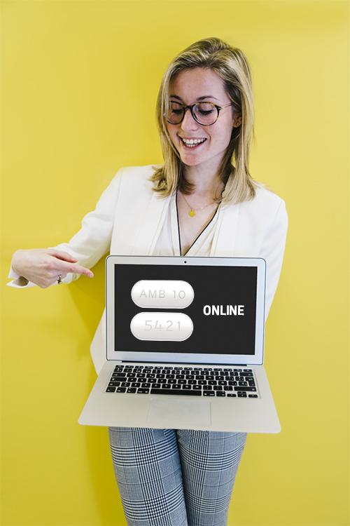 buying ambien online